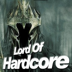 Various - Lord Of Hardcore