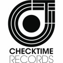 Checktime Record alcune immagini delle produzioni e artisti