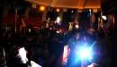 Tutte le foto fatte da Davide Spagna durante il party del 20 febbraio 2010
