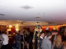 Le foto del party di Capodanno con dj Global Byte