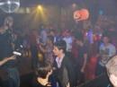 Le foto del party che si è tenuto domenica 31 ottobre 2010 al Club 94 di Lurate Caccivio (CO)