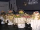 Le foto del party che si è tenuto il 1 ottobre 2010 firmato 24-7  Events