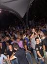 Le foto del party di venerdì 30 luglio 2010 scattate durante il dj set di Alex dj Global Byte