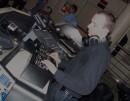 Alex dj Global Byte From RIN Radio Italia Network @ ((Vibe On)) c/o Studio 54 (Arcore)