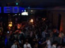 Le foto del party che si è tenuto sabato 23 ottobre '10 allo Shed Club con dj Global Byte from Global Selection