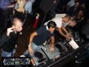 Le foto del party che si è tenuto sabato 23 ottobre '10 allo Shed Club con dj Global Byte from Global Selection