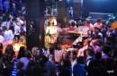 Le foto della serata del 23 ottobre 2o1o con dj Global Byte in consolle live allo Shed Club