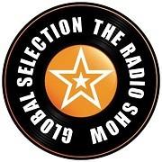 logo di global selection