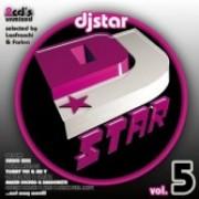 compilation per dj