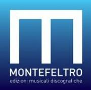 logo della label