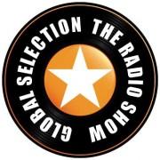 global selection logo
