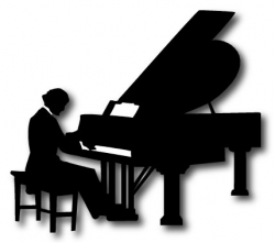 guida supereva di musica classica