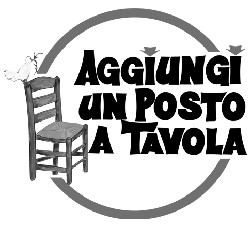 Logo dello spettacolo