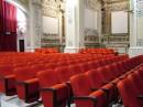 foto del teatro San Filippo