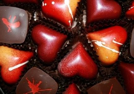 cacao contro l'ipertensione