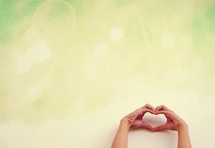 i benefici di acido folico per la salute di cuore e arterie