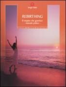 rebirthing il respiro che guarisce copertina