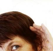 rimedi naturali per non perdere l'udito
