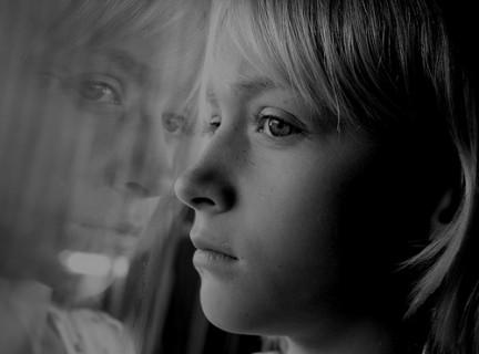 omega 3 per la depressione infantile