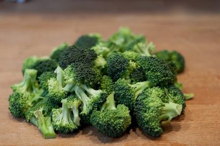 broccoli per prevenire l'artrosi