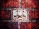 La felicità previene le malattie