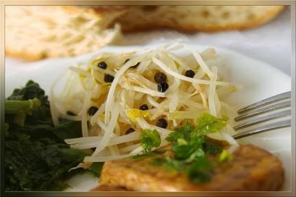 alimenti utili per abbassare il colesterolo