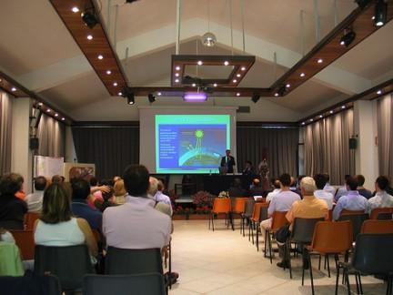 congresso nazionale naturopatia padova