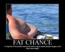 cibi sani e naturali per perdere peso