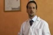 dottor luca avoledo naturopatia a milano