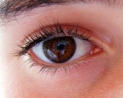 iridologia in naturopatia