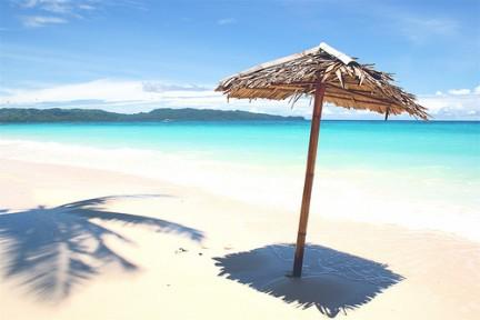i rimedi naturali da portare in vacanza