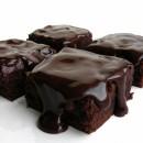 sintomi, dieta e test per le intolleranze alimentari