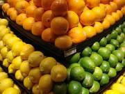 vitamina c abbassa i grassi nel sangue