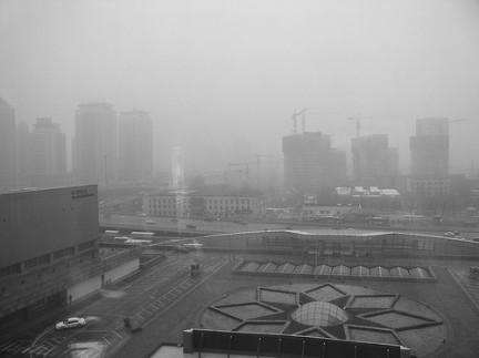 numero di morti per smog in italia