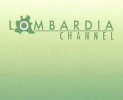luca avoledo naturopata su lombardia channel