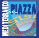 mediterraneo in piazza evento alimentazione a milano