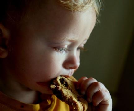 obesità bambini naturopatia