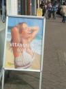 Esporsi al sole estivo per proteggersi dalle malattie dell'inverno