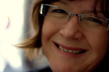 riflessologia plantare nei disturbi della menopausa