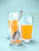 vitamina c abbassa gli acidi urici