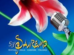 Sanremo 2003