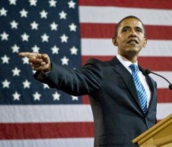 Obama: Gay nell'esercito senza discriminazioni