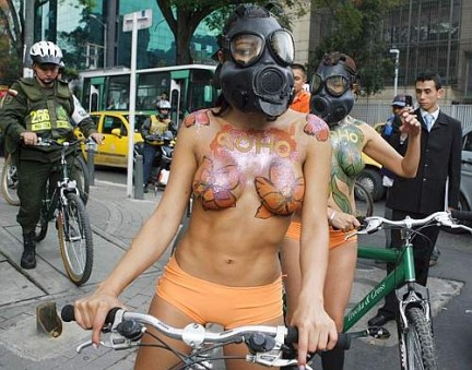 ragazze-colombiane-nude-fuck-office-nudes