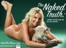 Tutte Nude per gli Animali