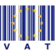 logo IVA intra UE