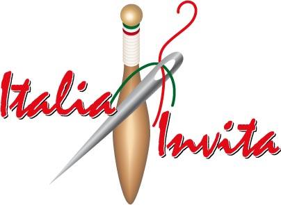 Logo Italia Invita