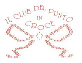 Logo de Il Club del Punto in Croce