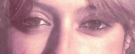 occhi sogni marni
