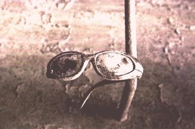 occhiali sogni