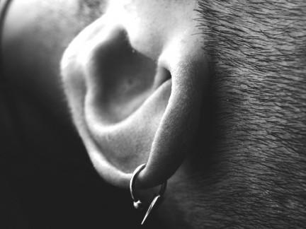 orecchio sogni